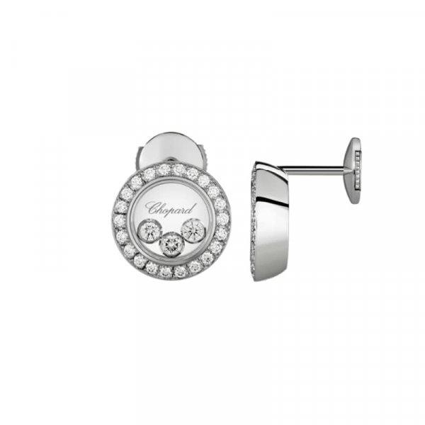 chopard happy diamonds nausnice 3-min