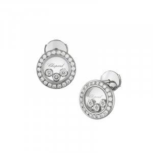 chopard happy diamonds nausnice-min