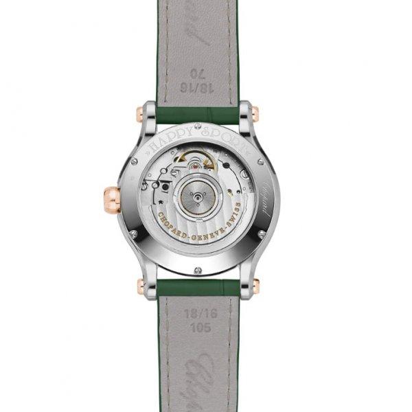 chopard-happy sport green3-min