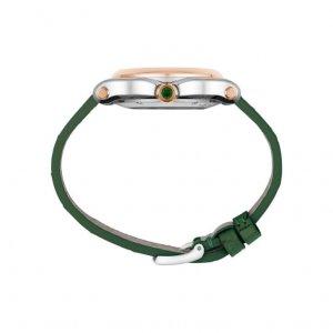 chopard-happy sport green4-min
