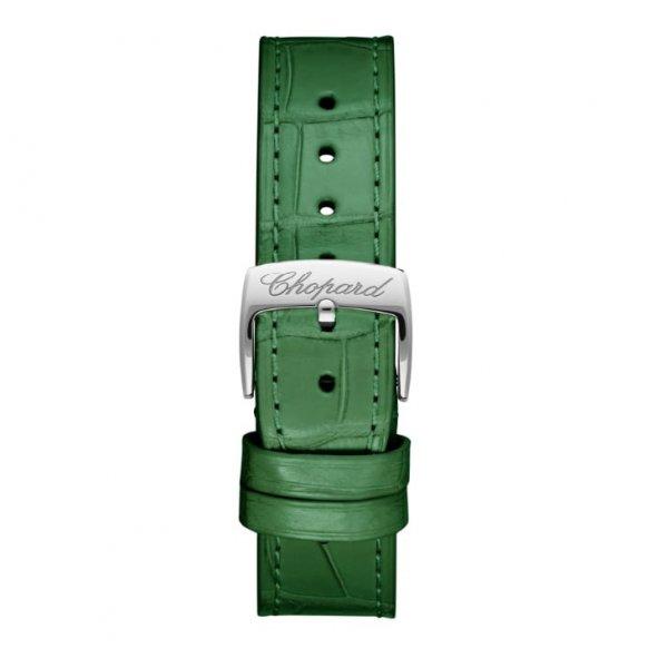 chopard-happy sport green5-min
