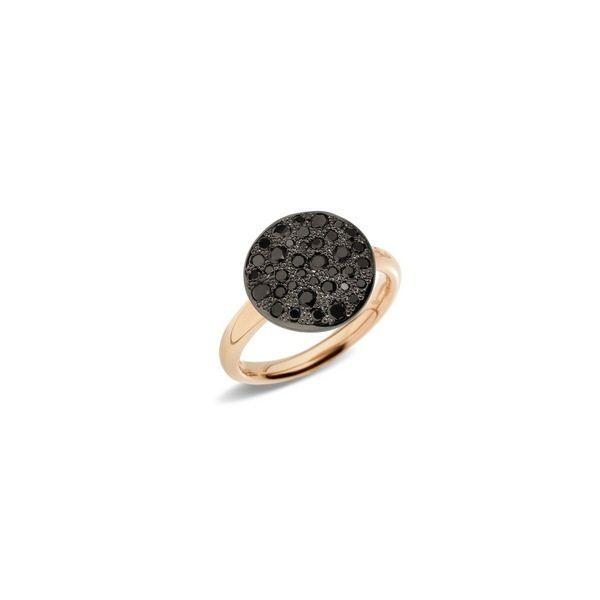 pomellato-ring-2