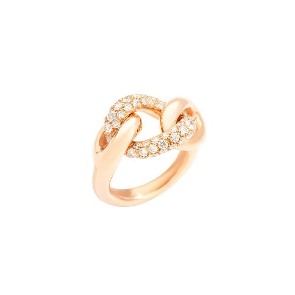 pomellato-ring1-min