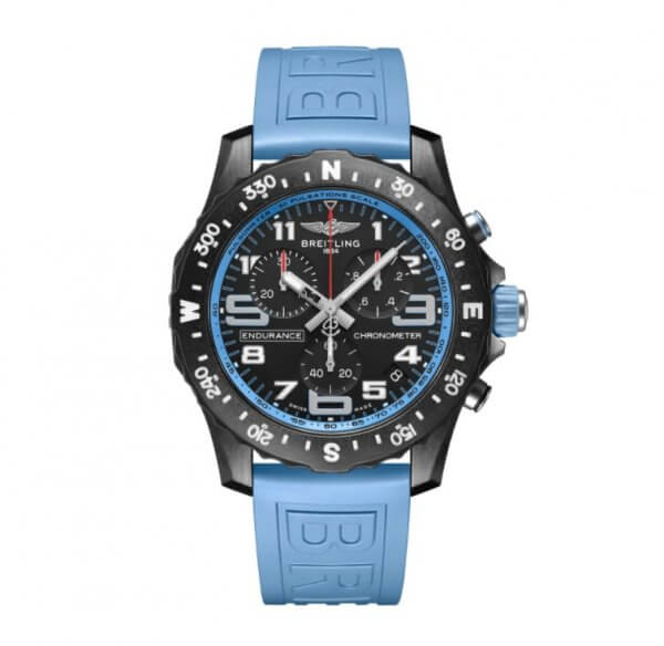 breitling endurance pro blue2-min