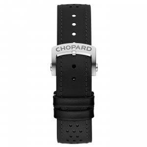 chopard MM2-min