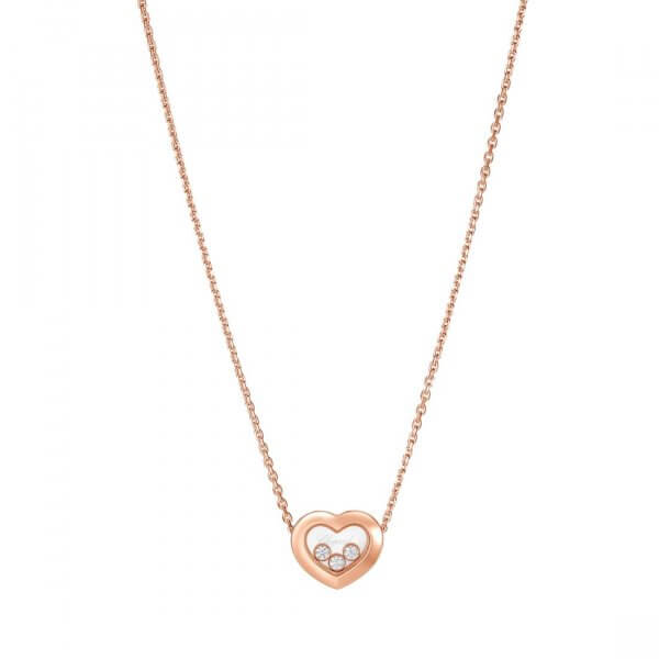 chopard happy diamonds-min