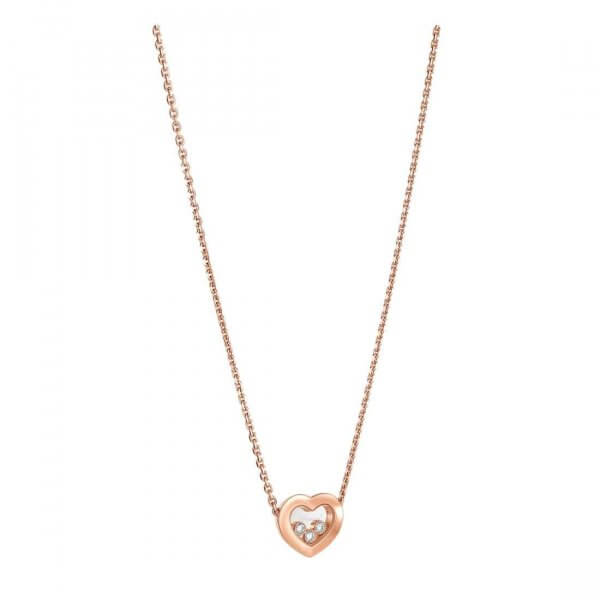 chopard happy diamonds2-min