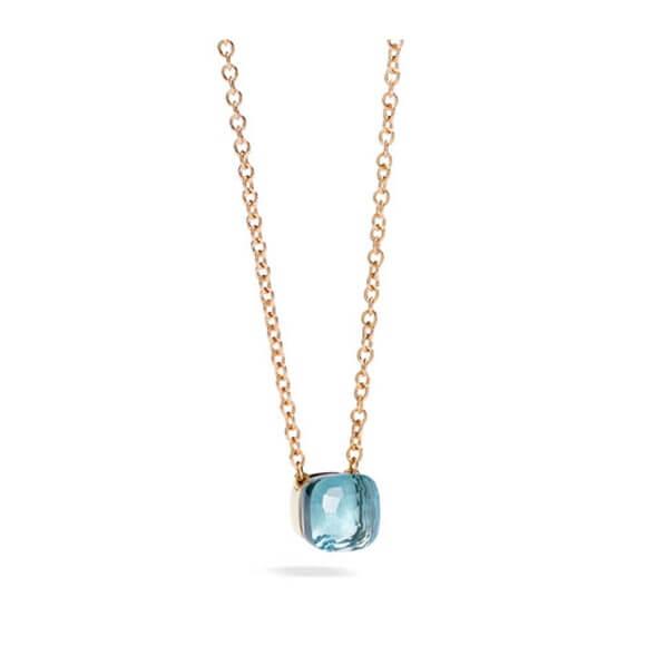 pomellato-necklace1-min