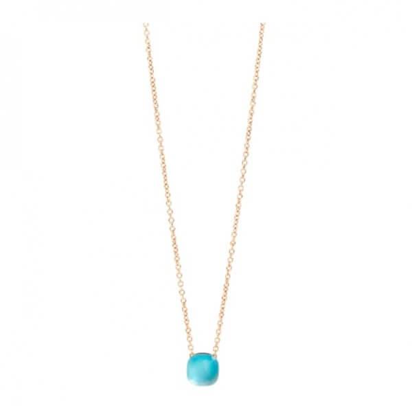 pomellato-necklace2-min