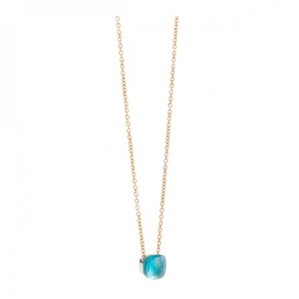 pomellato-necklace2b-min