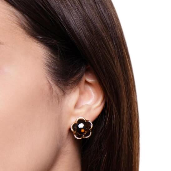 PB bon ton earrings2-min