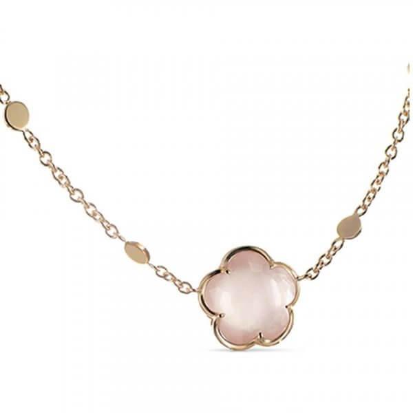 PB bon ton necklace-min